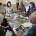 Women help build social peace in Lebanon