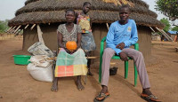 Bishops call South Sudan's leaders to shift focus from power-sharing to root causes of conflict