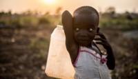 Humanitarian Crisis - Africa 2017