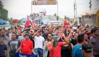 Crisis in Honduras: Only Truth and Justice can Bring Peace