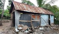 Earthquake in Haiti 2018