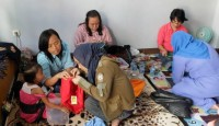 Creating space for disabled women in Indonesia
