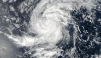 Our partners prepare for Hurricane Irma in Haiti