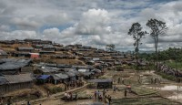 Devp is saddened by the situation in Burma
