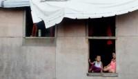 Typhoon Haiyan reconstruction