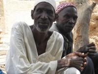 Photo credit: Gaston Goro/Caritas Mali