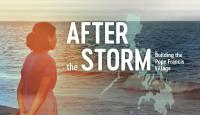 5 years after Super Typhoon Haiyan