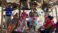 Honduras: the dirty politics of clean energy