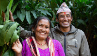 Nepal: Four years after the 2015 earthquakes