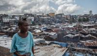 The negative benefits of mining for women in Sierra Leone
