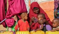 Famine Relief Fund